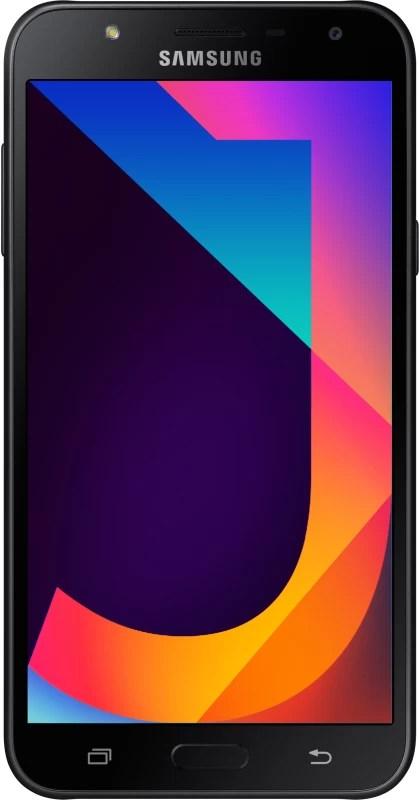 Samsung J7 Nxt (Black, 16 GB)(2 GB RAM)