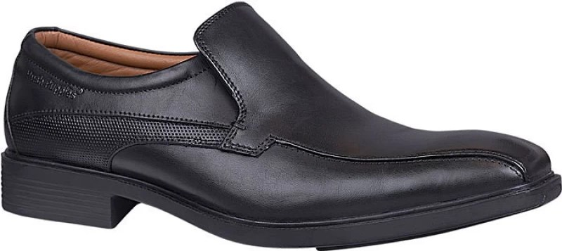 854966 7 hush puppies black original imaec5grs4ufpatw - Hush Puppies NEW BOUNCE SLIP O slip on shoes(Brown)