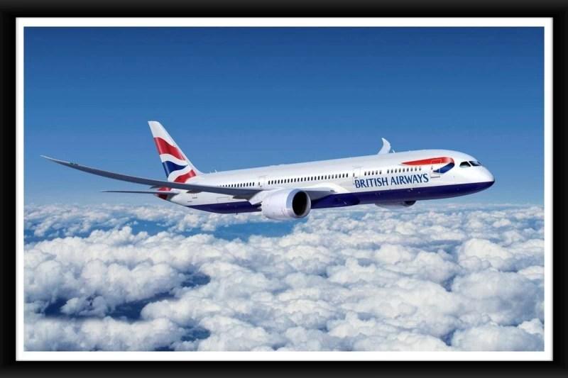 Online Center Passenger Plane Airplane H Buy Online In Gibraltar At Desertcart