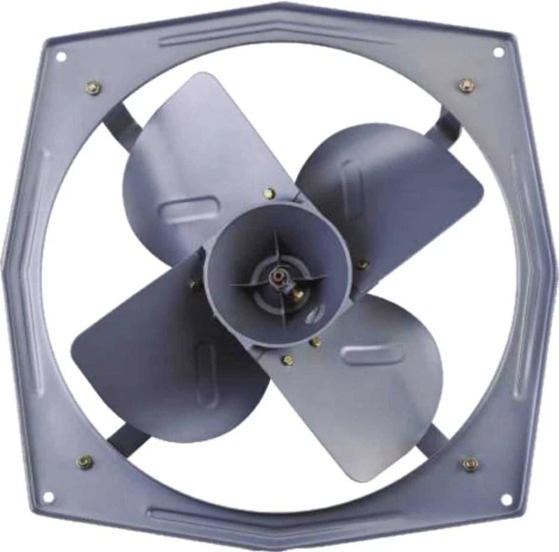 herculean industrial heavy duty exhaust fan 450mm 450 mm exhaust fan