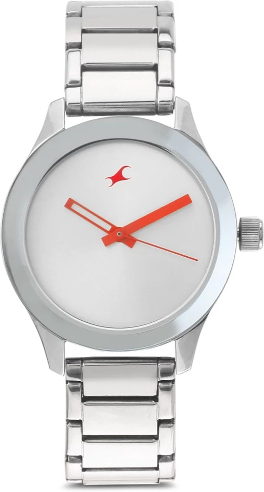 7 Fastrack Watches That Are Popular Among the Youngsters 7
