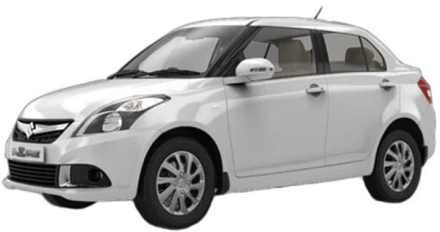 Maruti Suzuki Swift Dzire Zxi  Ex showroom price starting from Rs 6     Maruti Suzuki Swift Dzire Zxi  Ex showroom price starting from Rs 6 94 862    Book for Rs 10 000
