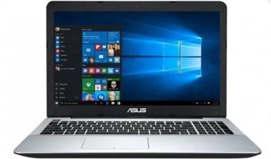 best laptop under 50000