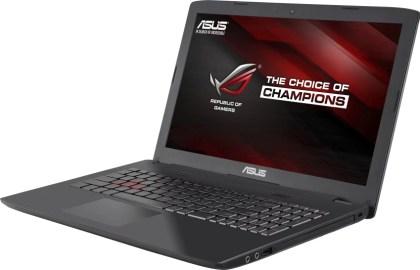 laptop under 80000