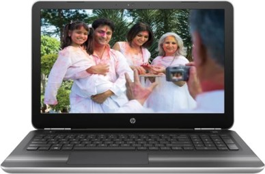 hp laptops under 70000