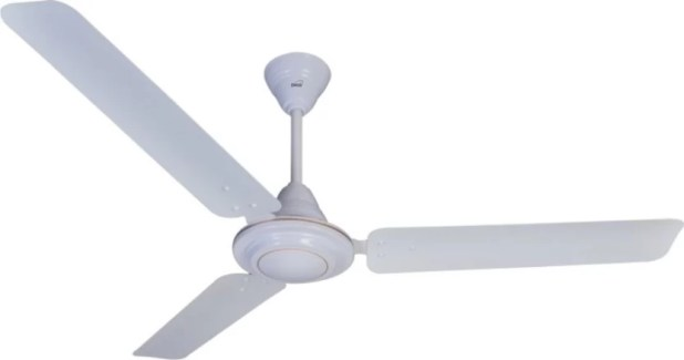 Omega ceiling fans boatylicious omega funny 48 inch 3 blade ceiling fan in india aloadofball Choice Image