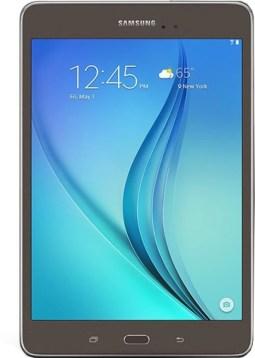 2gb ram tablet under 15000