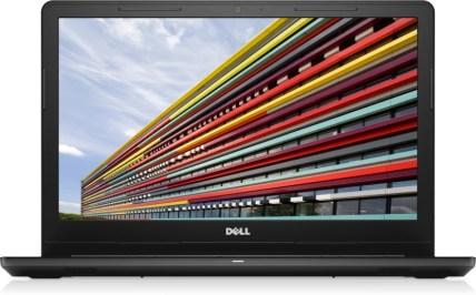 dell laptop under 25000