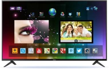 49 inch smart led tv