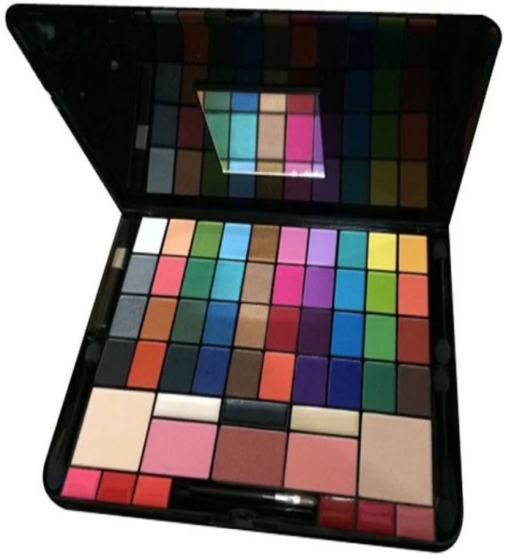 Cameleon Professional Makeup Kit For Woman In India