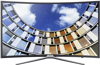 best smart 49 inch led tv