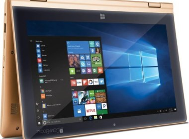 laptop in 10000 to 15000 range
