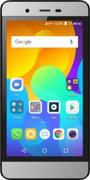 mobile under 3000 4g