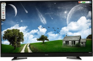 full hd smart led tv list