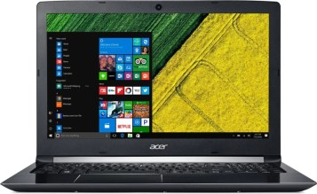 latest best laptop under 60k with graphics card