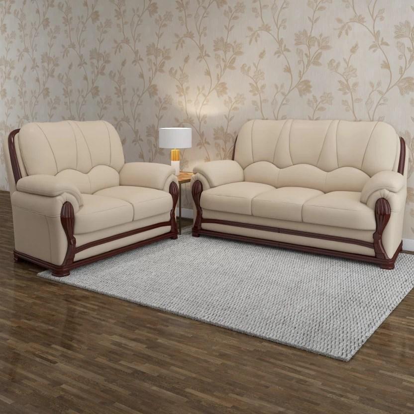 Sofa Set Price Yangon
