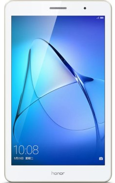 best 4g tablet under 15000