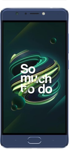 3gb ram android mobiles under 10000 range