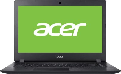 laptops under 25000 with i5 processor