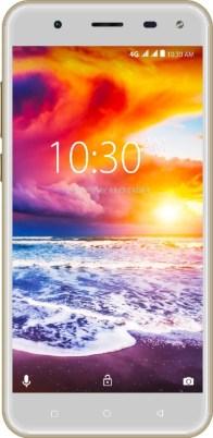 4g mobile under 6000 with fingerprint