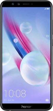5.6 inch mobile phones under 10000