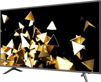 ultra 4k 50 inch led tv list