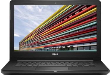 best laptop under 35k