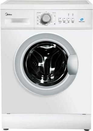 front load Washing Machine under 15000