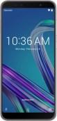 Asus Zenfone Max Pro M1 (Grey, 32 GB)
