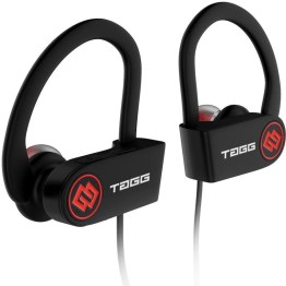 best bass earphone under 2500
