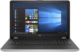 laptop under 35000 with windows 10