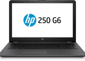 hp laptop under 20000 for students