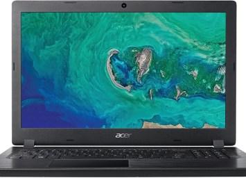 laptop under 20000 with 4gb ram