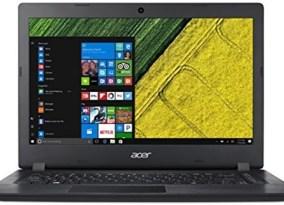 acer laptop under 15000