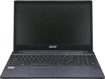 laptop under 25000 with 4gb ram