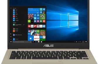 laptop under 45000