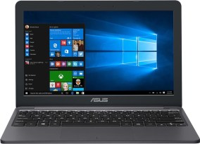 laptop rs 10000 india
