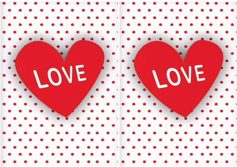 Images Of Love Symbols With Quotes | Wallpapersimages org