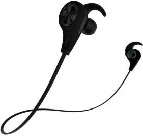 Bluetooth earphone under 2500