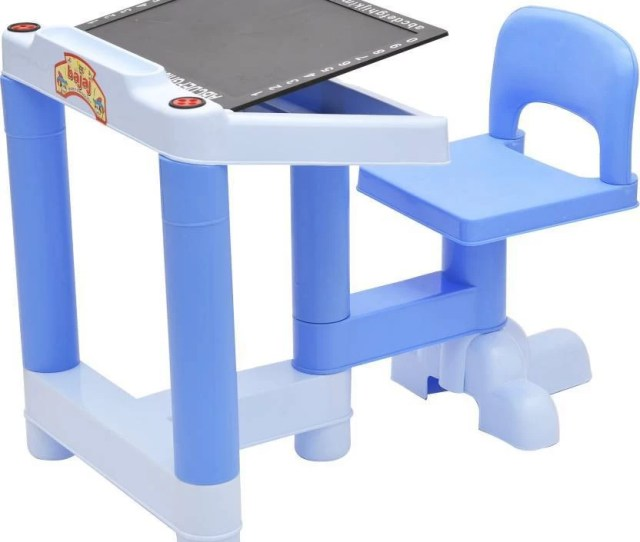 Bajaj Baby Product Study Table Chair Set For Kids 100 Best Baby Choice Recommended For