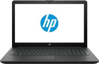 laptop under 40000