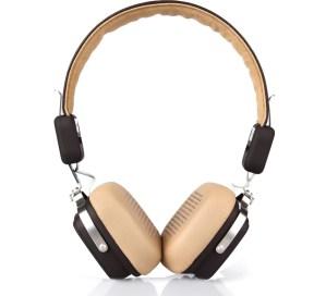Wireless headphone under 3000