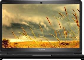 best laptop under 10000 to 15000 range