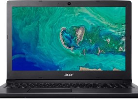 Best laptop below rs 15000