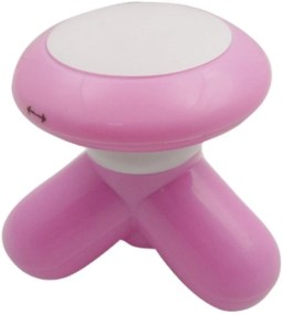 Mimo MMQUA_102 Electric Massager