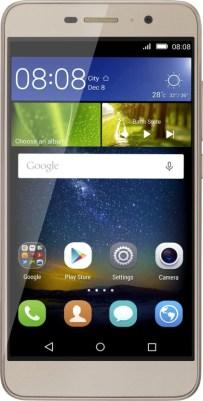 13mp camera mobile under 6000