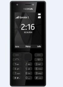 mobile under 2000