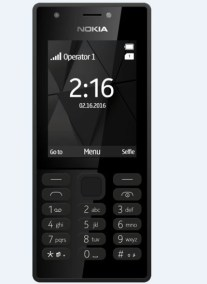 b9a3f5a58f9 Top12 Best Mobile Phones under Rs.2000