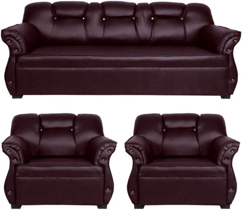 sofa set online india flipkart. Black Bedroom Furniture Sets. Home Design Ideas