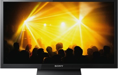 sony led tv under 20000